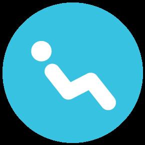 comfort-icon