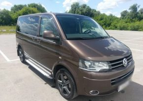 Volkswagen_Caravelle_prokat_mikroavtobus_1