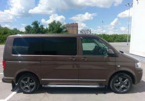 Volkswagen_Caravelle_prokat_mikroavtobus_2